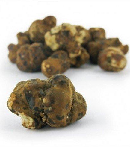 Magic Truffles Mexicana, 15 grammes