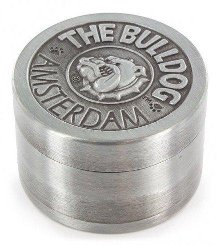Grinder en Métal Bulldog