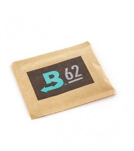 Humidipak 62 , 8 grammes