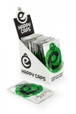 Energy-E Happy Caps