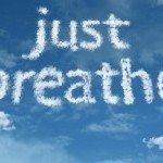 C'est Dans L'Air Que Nous Respirons: Des Scientifiques Trouvent Du THC Dans L'Atmosphère