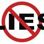 Le Dr Gupta Dénonce Les Mensonges Sur Le Cannabis Du Candidat Présidentiel Chris Christie