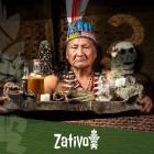 Les Effets de l'Ayahuasca