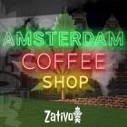 Top 7 Des Coffeeshops À Cannabis d'Amsterdam
