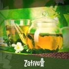 Comment faire votre propre thé psychédélique : 9 recettes faciles