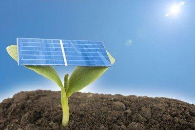 Vaporisation Solaire : Utiliser La Puissance Du Soleil Pour Planer