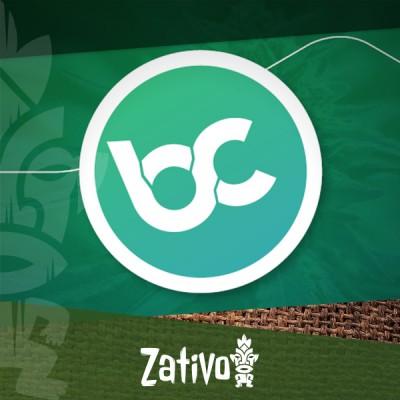BitCanna : Le Moyen De Paiement Idéal Pour L'Industrie Du Cannabis