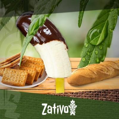 Top 5 Des Comestibles Faciles À Faire